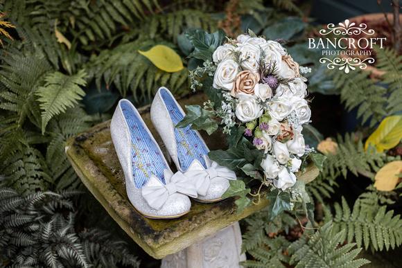 Callum_&_Natalie_Inglewood_Manor_Wedding 00020