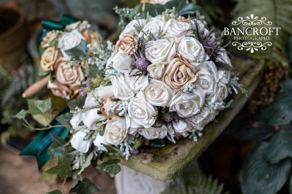 Callum_&_Natalie_Inglewood_Manor_Wedding 00014
