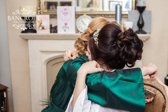 Callum_&_Natalie_Inglewood_Manor_Wedding 00120