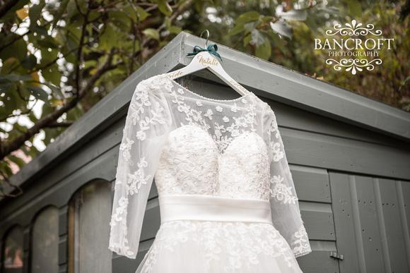 Callum_&_Natalie_Inglewood_Manor_Wedding 00154