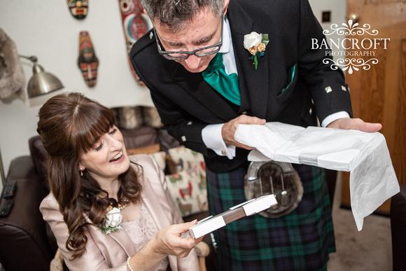 Callum_&_Natalie_Inglewood_Manor_Wedding 00205