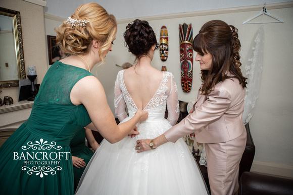 Callum_&_Natalie_Inglewood_Manor_Wedding 00213