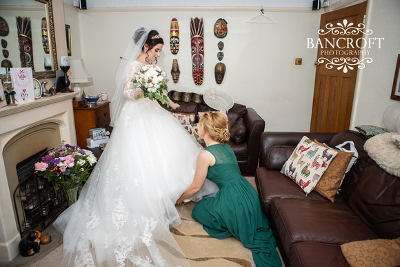 Callum_&_Natalie_Inglewood_Manor_Wedding 00220