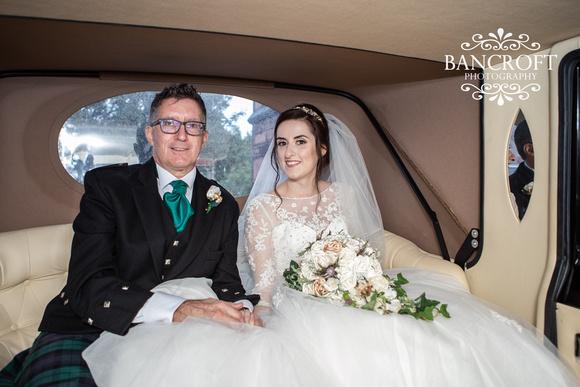 Callum_&_Natalie_Inglewood_Manor_Wedding 00310