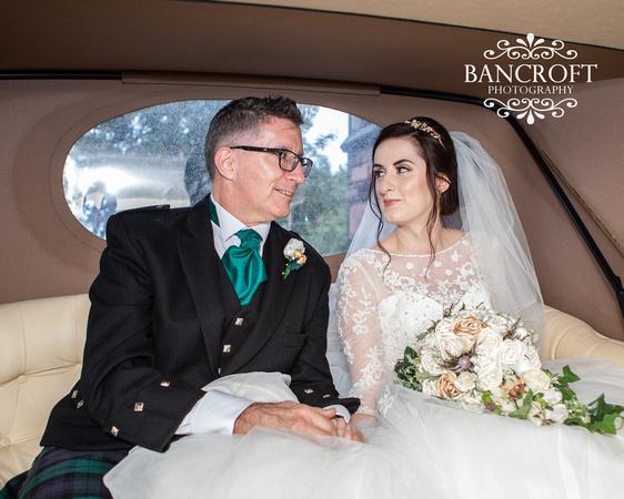 Callum_&_Natalie_Inglewood_Manor_Wedding 00314