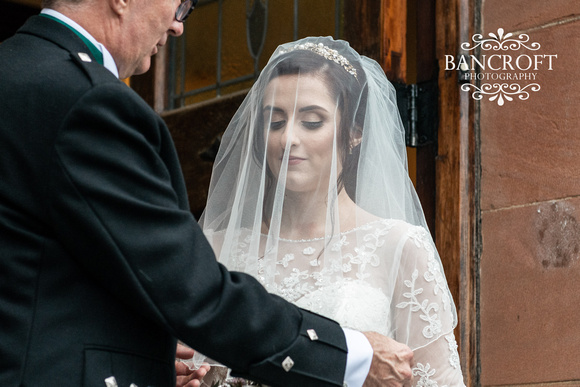 Callum_&_Natalie_Inglewood_Manor_Wedding 00336