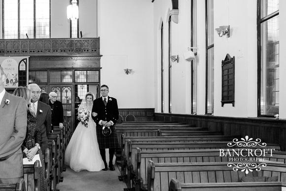 Callum_&_Natalie_Inglewood_Manor_Wedding 00355