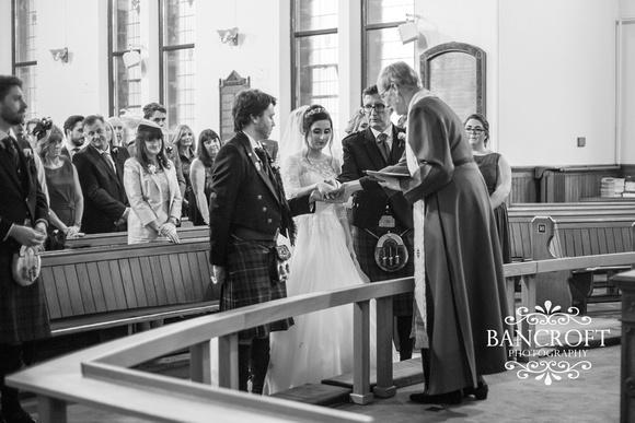 Callum_&_Natalie_Inglewood_Manor_Wedding 00386