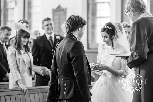 Callum_&_Natalie_Inglewood_Manor_Wedding 00400
