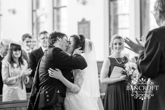 Callum_&_Natalie_Inglewood_Manor_Wedding 00407