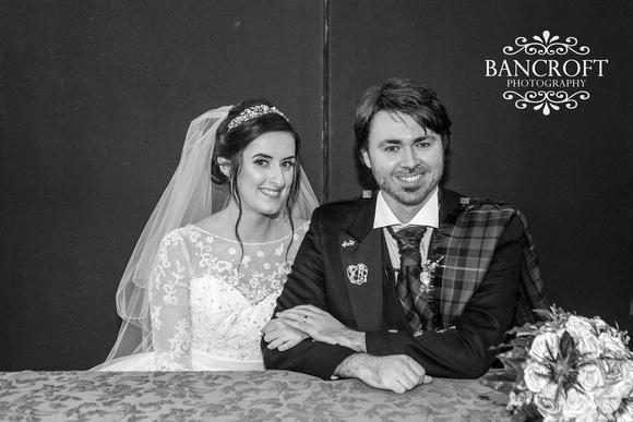 Callum_&_Natalie_Inglewood_Manor_Wedding 00460