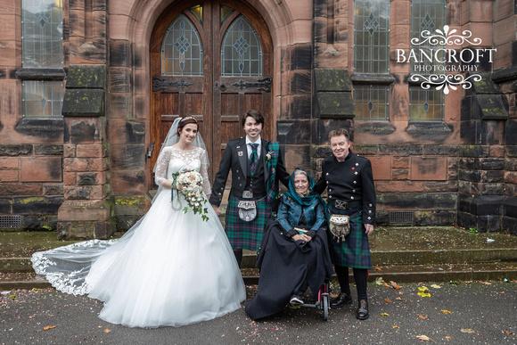 Callum_&_Natalie_Inglewood_Manor_Wedding 00515