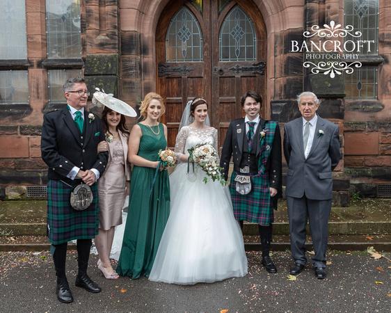Callum_&_Natalie_Inglewood_Manor_Wedding 00524