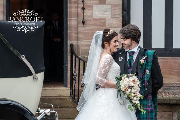 Callum_&_Natalie_Inglewood_Manor_Wedding 00540