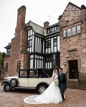 Callum_&_Natalie_Inglewood_Manor_Wedding 00546
