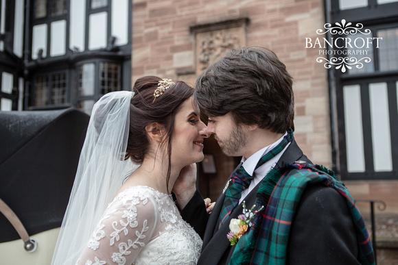 Callum_&_Natalie_Inglewood_Manor_Wedding 00551