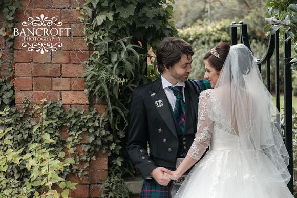 Callum_&_Natalie_Inglewood_Manor_Wedding 00564