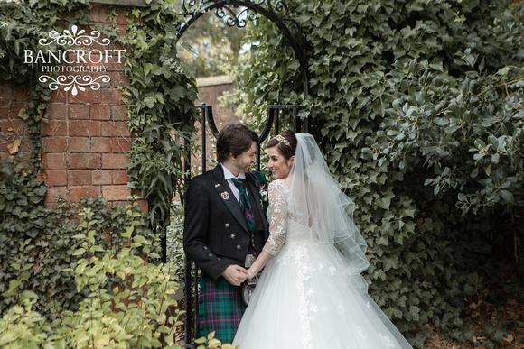 Callum_&_Natalie_Inglewood_Manor_Wedding 00567