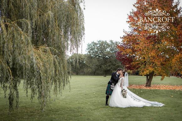 Callum_&_Natalie_Inglewood_Manor_Wedding 00613