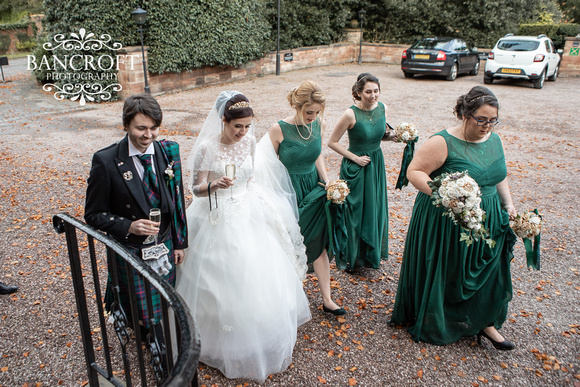 Callum_&_Natalie_Inglewood_Manor_Wedding 00629