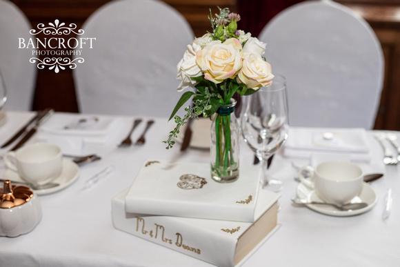 Callum_&_Natalie_Inglewood_Manor_Wedding 00633