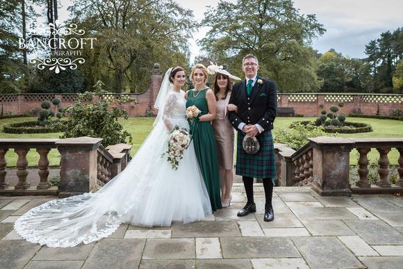 Callum_&_Natalie_Inglewood_Manor_Wedding 00695