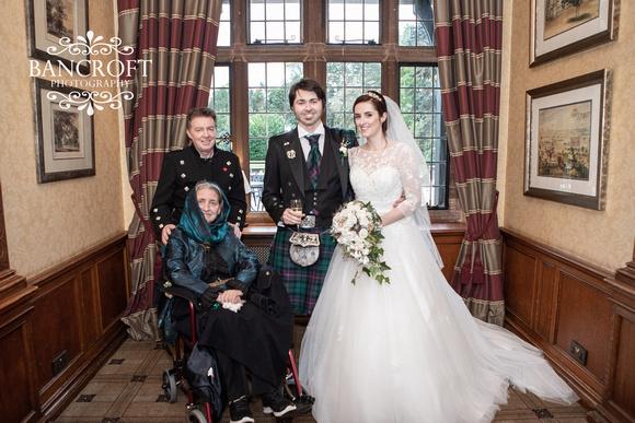 Callum_&_Natalie_Inglewood_Manor_Wedding 00791