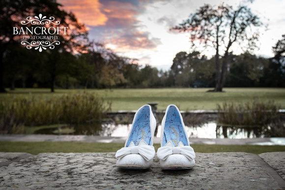Callum_&_Natalie_Inglewood_Manor_Wedding 00855