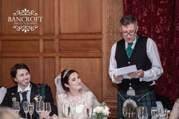 Callum_&_Natalie_Inglewood_Manor_Wedding 00925