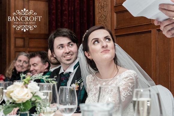Callum_&_Natalie_Inglewood_Manor_Wedding 00940