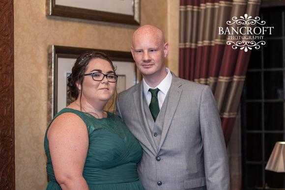 Callum_&_Natalie_Inglewood_Manor_Wedding 01022