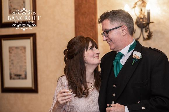Callum_&_Natalie_Inglewood_Manor_Wedding 01035