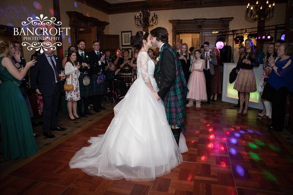 Callum_&_Natalie_Inglewood_Manor_Wedding 01082