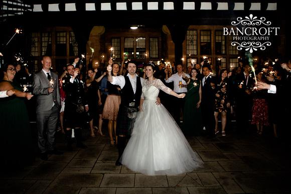 Callum_&_Natalie_Inglewood_Manor_Wedding 01164