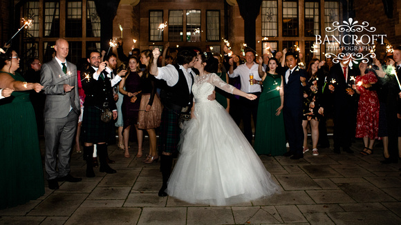 Callum_&_Natalie_Inglewood_Manor_Wedding 01167