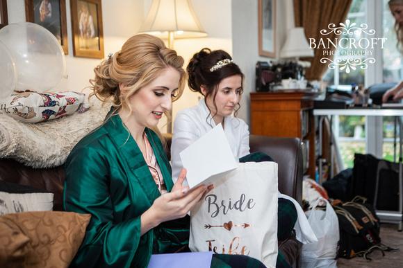 Callum_&_Natalie_Inglewood_Manor_Wedding 00135