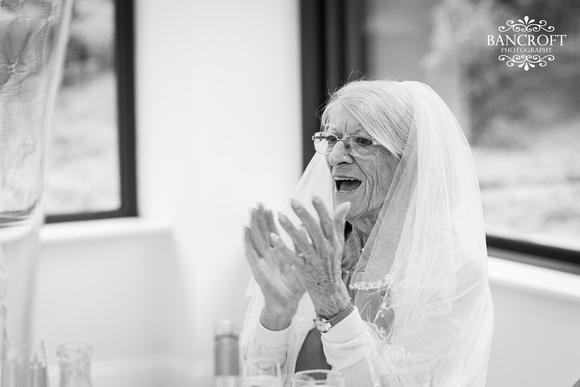 Mark & Sue - Tyn Dwr Hall Wedding 00575