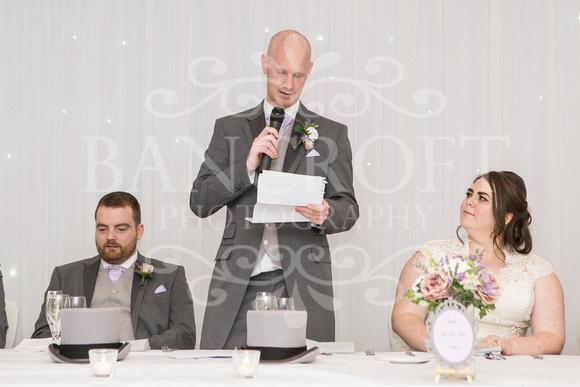 Robert & Kim Thornton Hall Wedding 3322