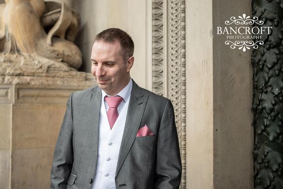 Simon_&_Claire_St_Georges_Liverpool_Wedding 00028