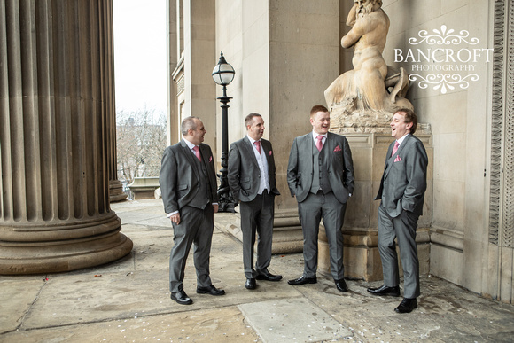 Simon_&_Claire_St_Georges_Liverpool_Wedding 00036