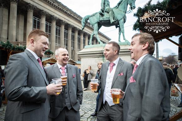 Simon_&_Claire_St_Georges_Liverpool_Wedding 00060