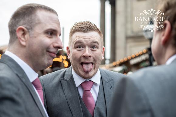 Simon_&_Claire_St_Georges_Liverpool_Wedding 00081