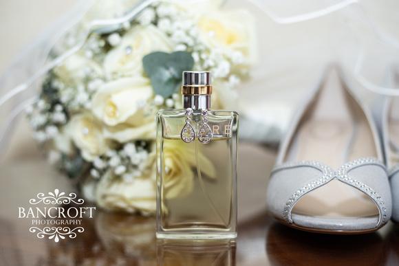 Simon_&_Claire_St_Georges_Liverpool_Wedding 00085