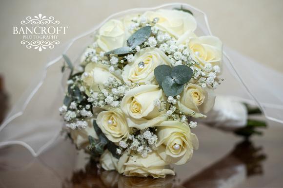 Simon_&_Claire_St_Georges_Liverpool_Wedding 00088