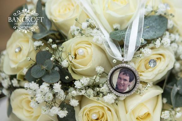 Simon_&_Claire_St_Georges_Liverpool_Wedding 00090