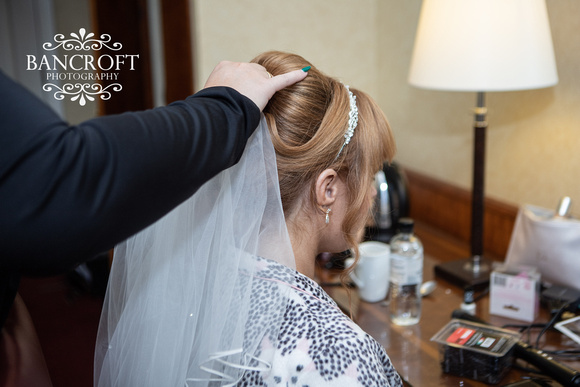 Simon_&_Claire_St_Georges_Liverpool_Wedding 00116