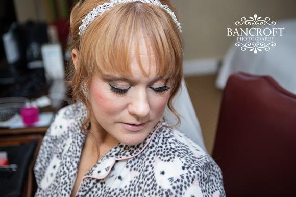 Simon_&_Claire_St_Georges_Liverpool_Wedding 00120