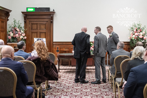 Simon_&_Claire_St_Georges_Liverpool_Wedding 00123