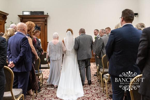 Simon_&_Claire_St_Georges_Liverpool_Wedding 00135