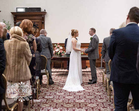Simon_&_Claire_St_Georges_Liverpool_Wedding 00154